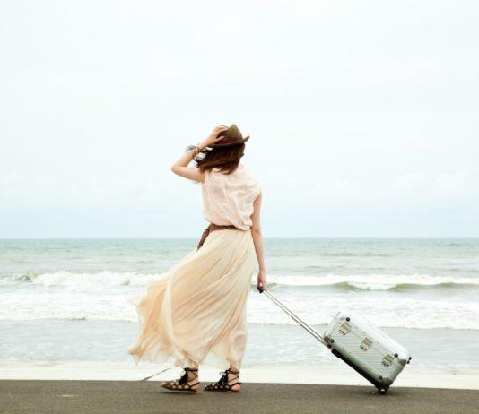 astuces voyage blog