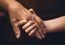 qualités auxiliaire de vie