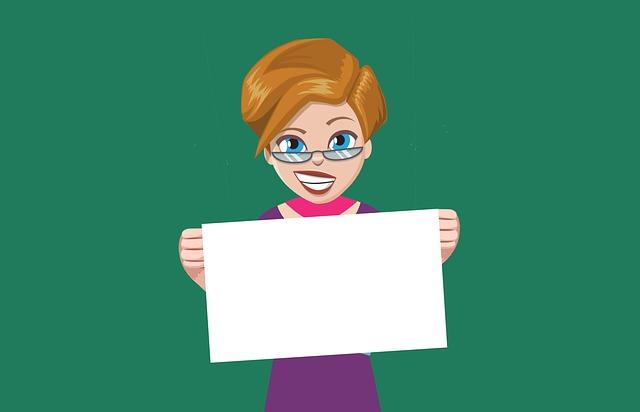 campagne marketing papier