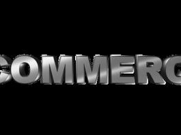 secteur industriel commerce en ligne