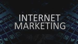 e-commerce industriel