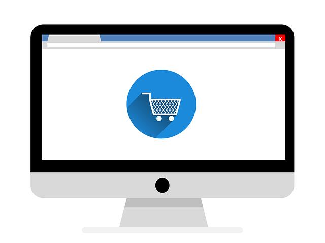 annuaires boutiques en ligne