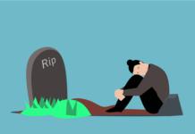 arrangesments funéraires