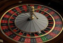 québec casinos en ligne